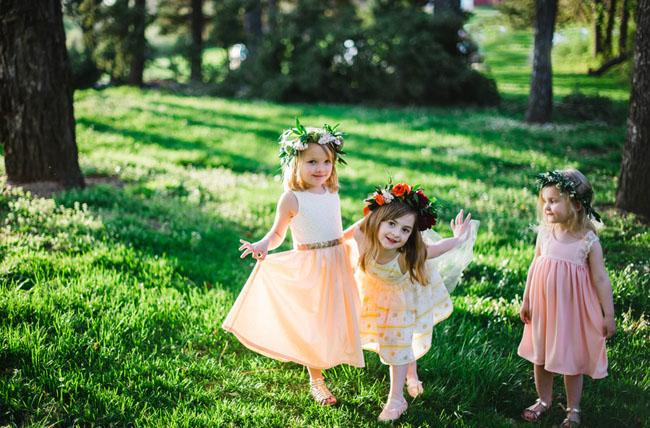Ring Bearer Wedding Attire 55 Trend Boho Kids Fashion