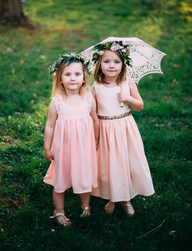 Ring Bearer Wedding Attire 70 Stunning Bohemian Babies Dress