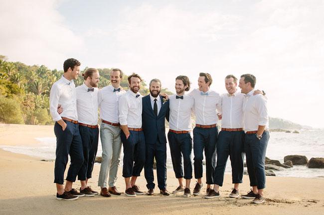 groomsmen1