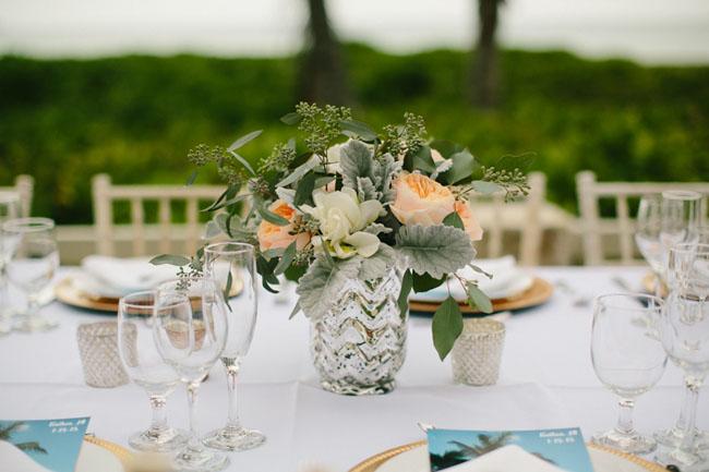hawaii reception