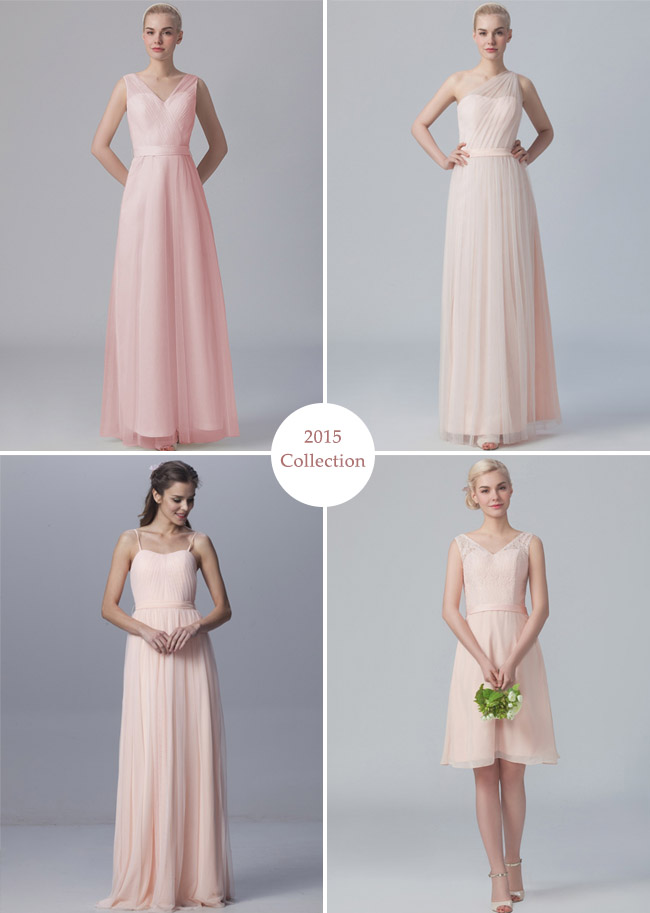 4th Of July Wedding Dresses 32 Stunning For Her and For