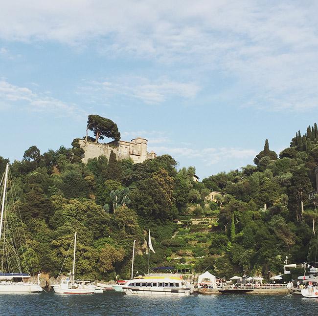 Italy_portofino_honeymoon_10