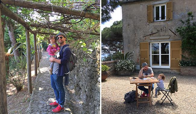 Italy_portofino_honeymoon_11
