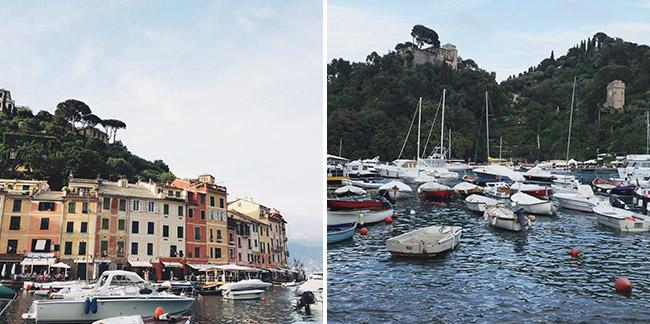 Italy_portofino_honeymoon_boats