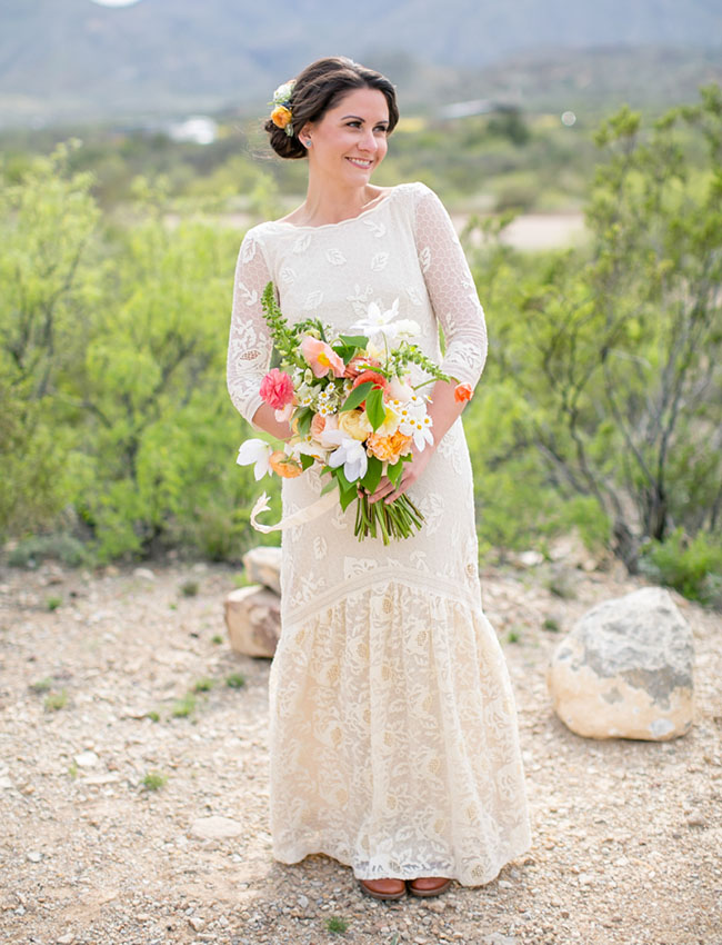 Revolve Wedding Dress
