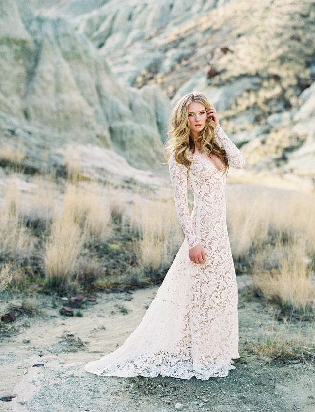 Emily Riggs Dresses