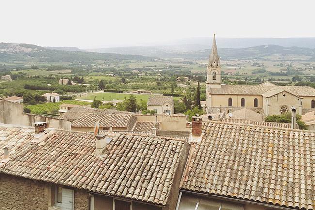 provence_sm