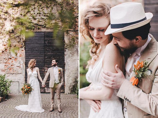 Rustic Wedding Dress 72 Popular Retro Rustic Italy Inspiration