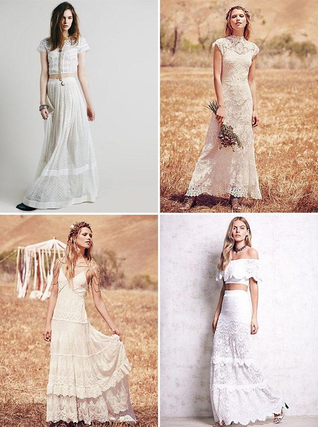 wedding dresses under $900