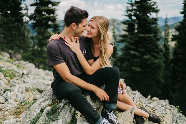 Crystal Mountain Proposal