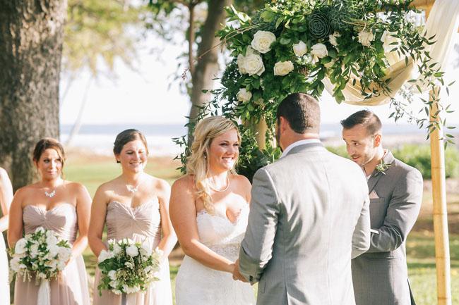 Hawaiian Dresses Wedding 47 Luxury Hawaii Wedding