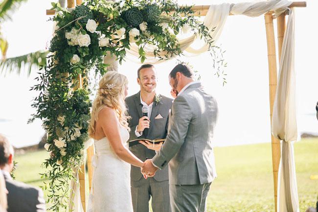 Hawaiian Dresses Wedding 57 New Hawaii Wedding