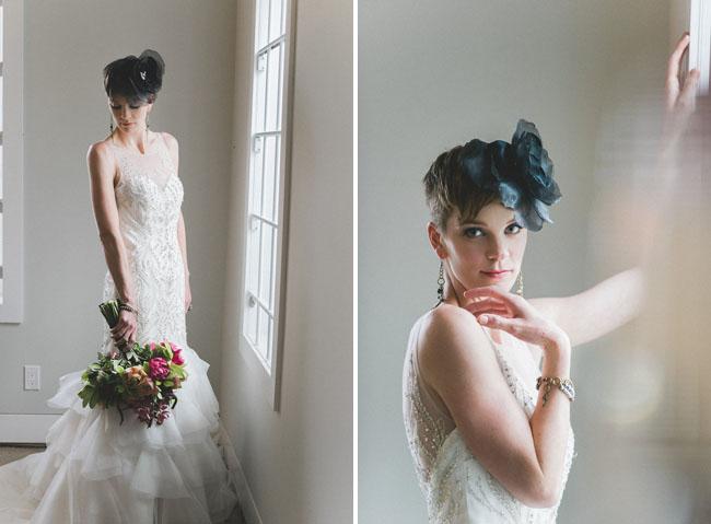 Best For Bridal
