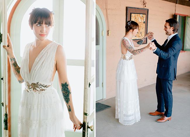 free_people_wedding_dress_02