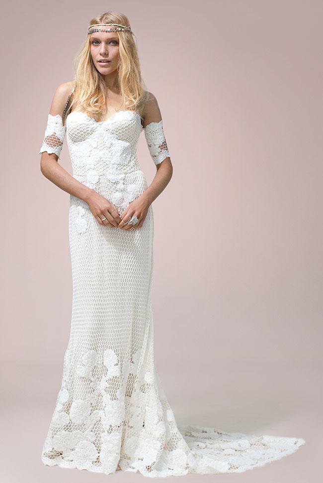 Wedding Dress Outlet Los Angeles 91 Fabulous Rue de Seine Nomadic