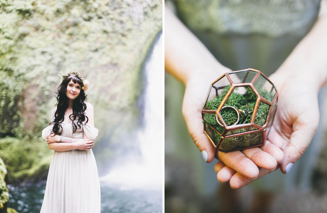 moss ring box
