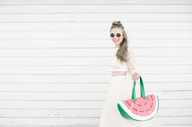 Watermelon Inspiration