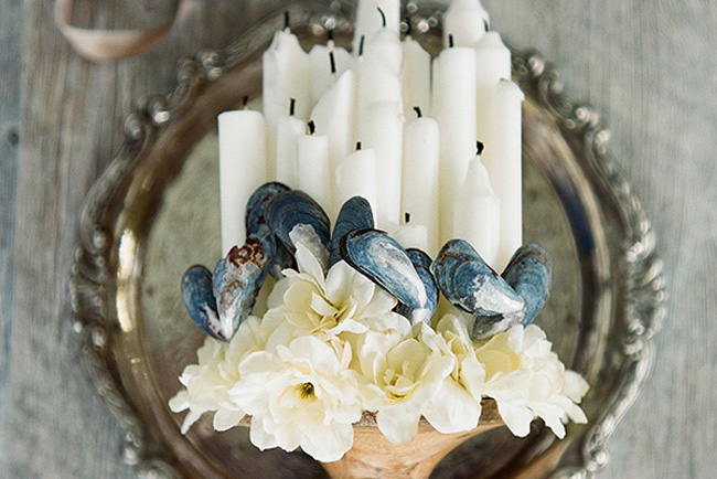 candle_bouquet