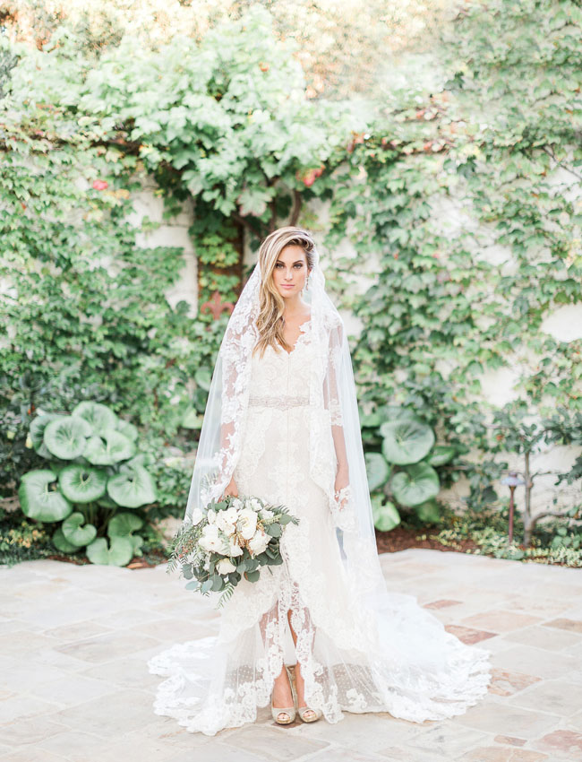 Wedding Dresses California 86 Luxury Pronovias Wedding Dress