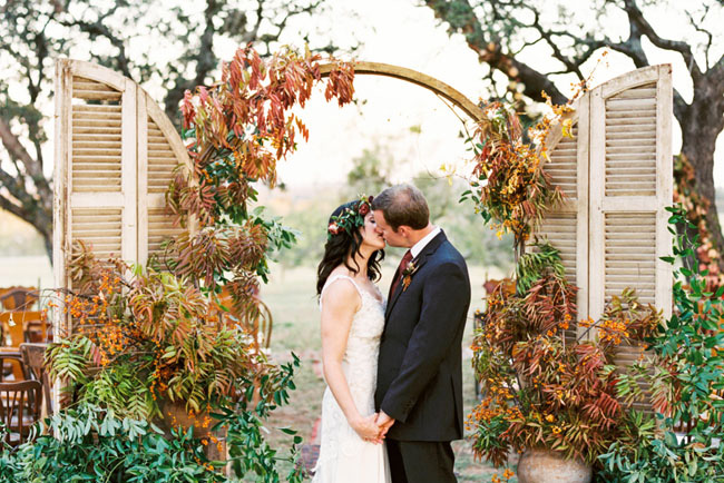 fall_wedding_texas