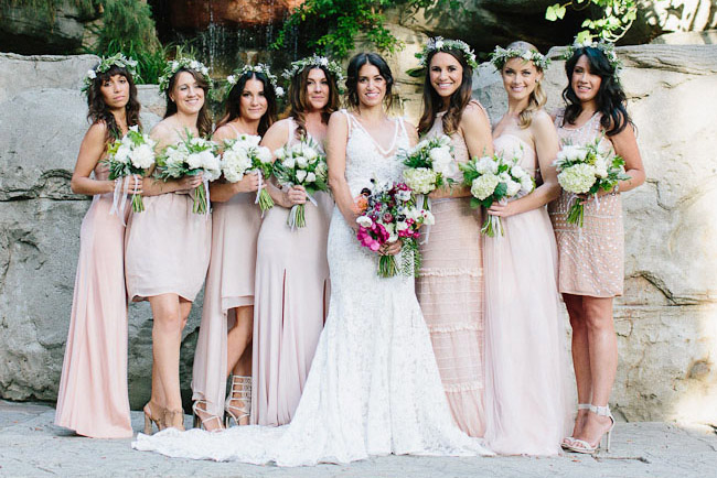 fave_bridesmaids_dress_trends_sm