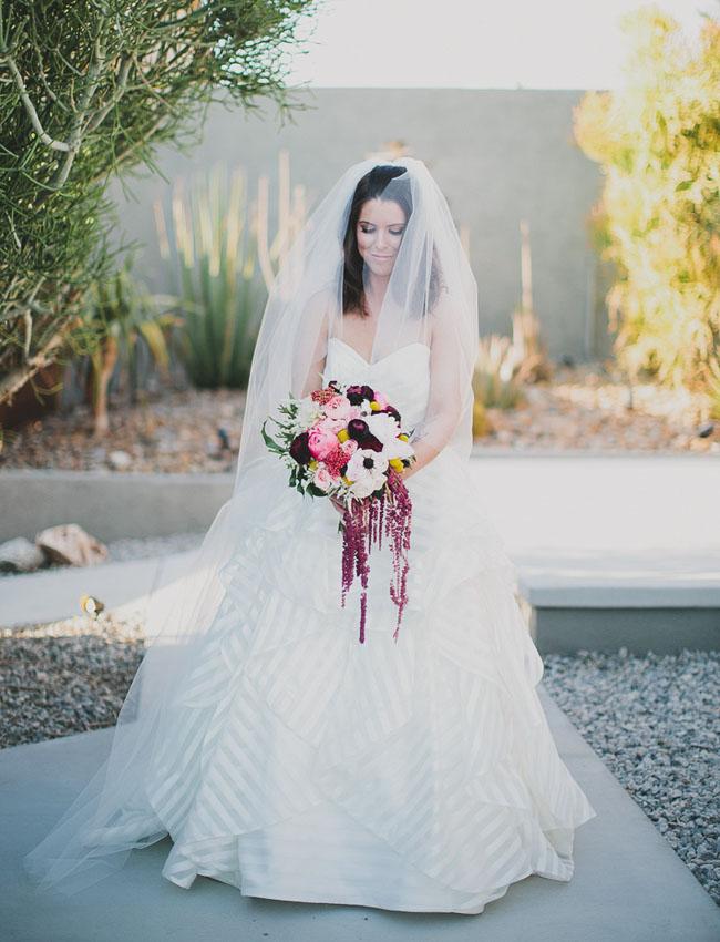 Hailey Paige Wedding Dress