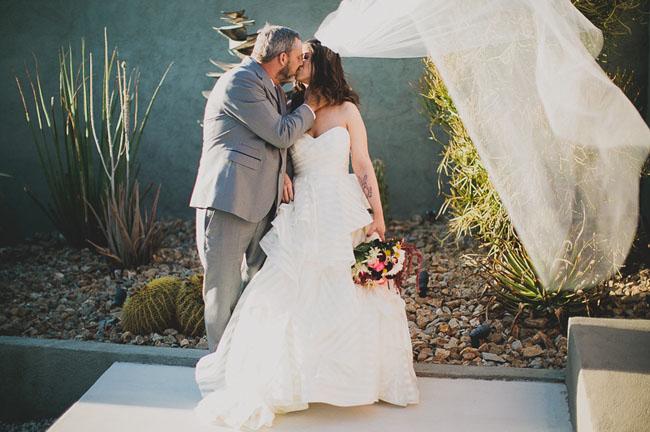 Hotel Lautner Wedding