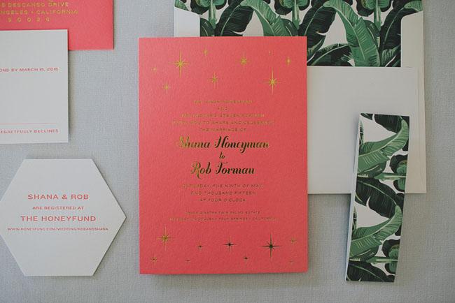 madmendress-wedding-02