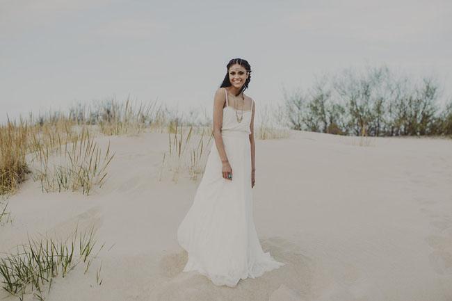 Rebecca Schoneveld