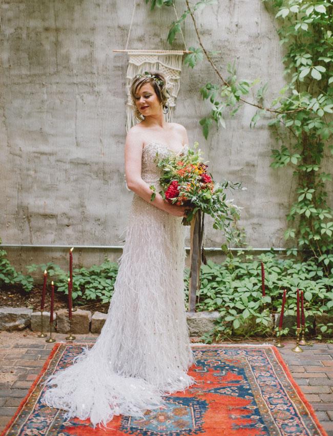 Indiana Wedding Dresses 74 Cool Lazaro Wedding Dress