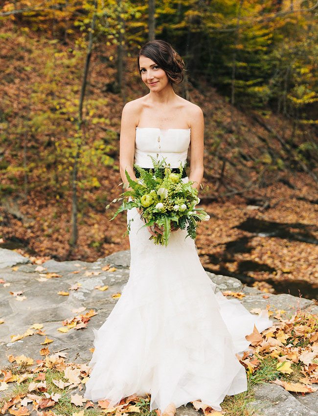Wedding Dresses To Rent Nyc: Dress rental nyc fashion forever. Rent ...