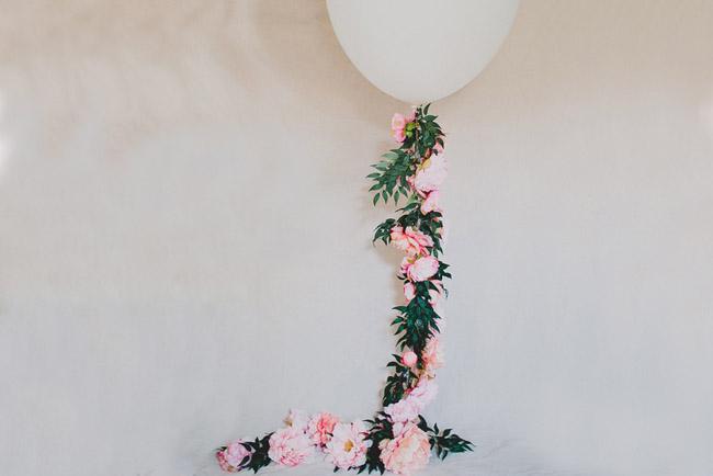 floral_balloon