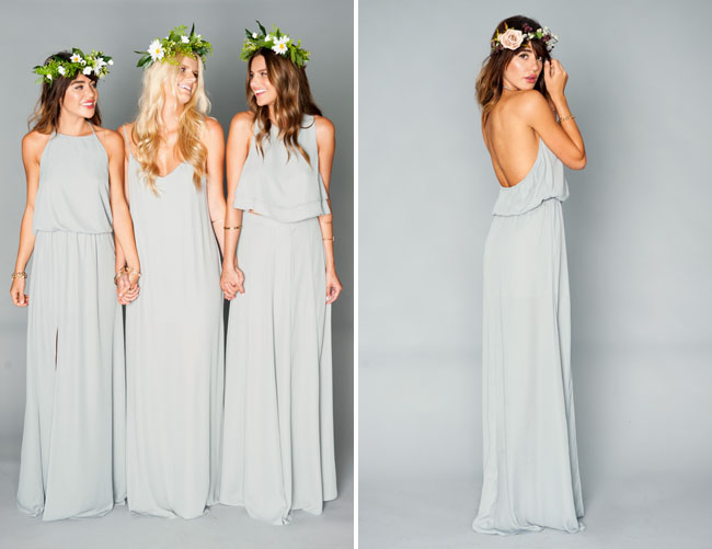 Bridesmaids dresses near me discount wedding dresses for Discount wedding dress stores near me