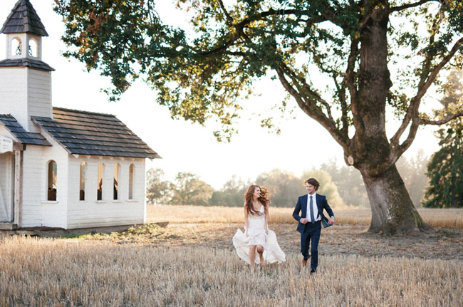 Audrey jeremy roloff anniversary photos green wedding shoes audrey jeremy roloff anniversary junglespirit Choice Image