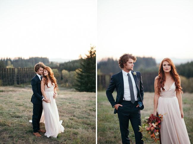Roloff family jeremy wedding