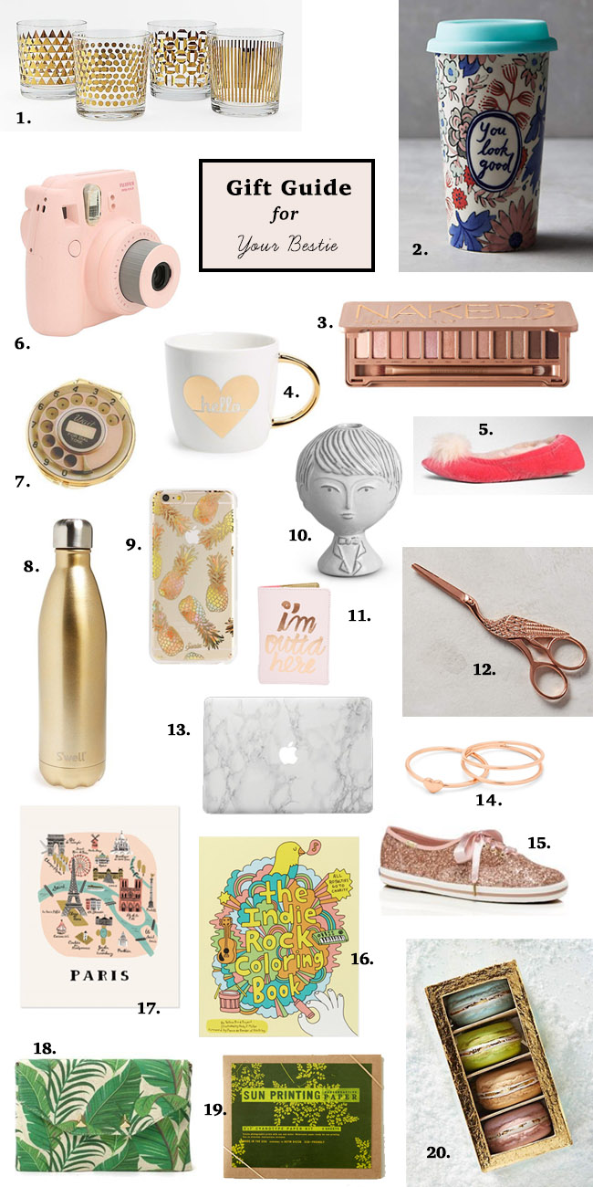 Wedding Gift Guides : Gift Guide for your Bestie Green Wedding Shoes Weddings, Fashion ...