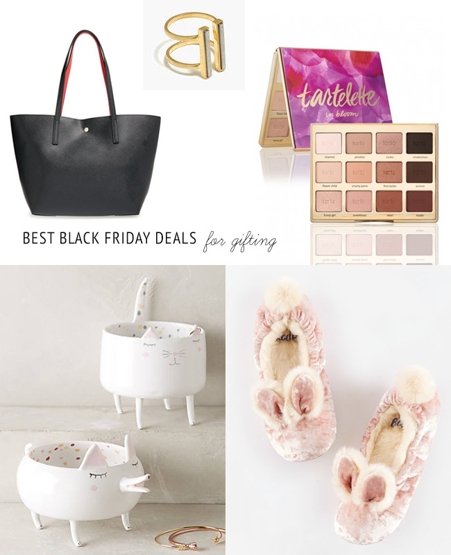 best black friday deals for gifting