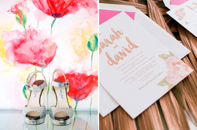 Colorful Eclectic Inspiration