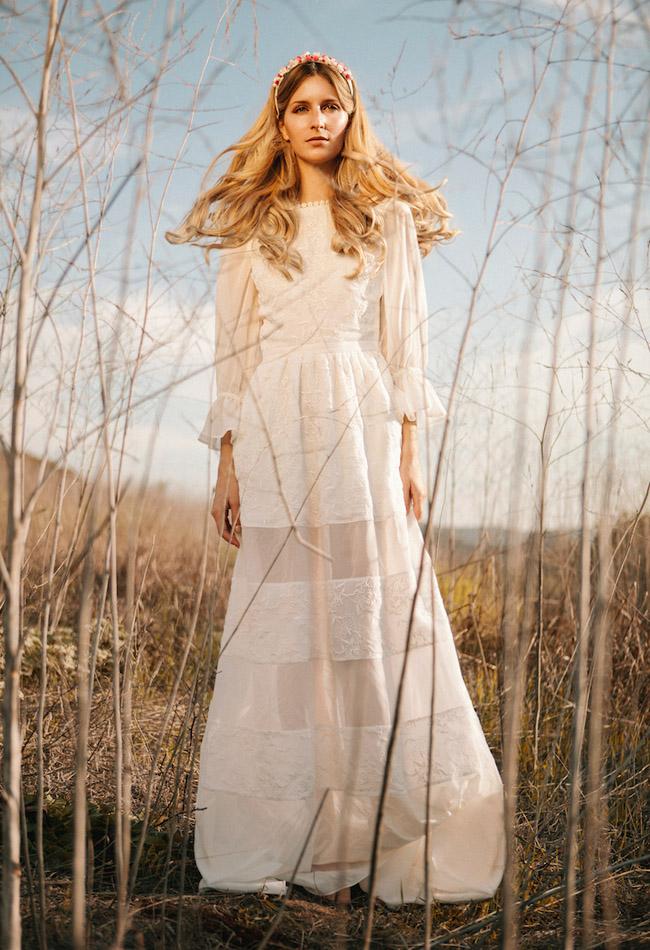 Wedding Dresses Torrance 84 Simple Dreamers u Lovers