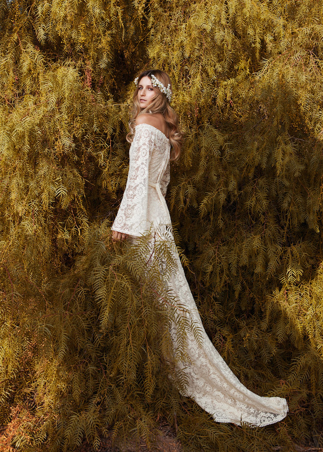 Wedding Dresses Torrance 39 Popular Dreamers u Lovers