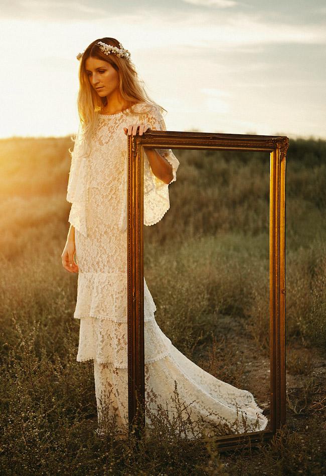 Wedding Dresses Torrance 88 Nice Dreamers u Lovers