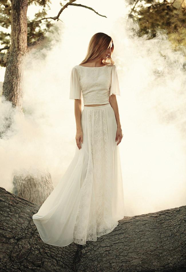 Wedding Dresses Torrance 75 Beautiful Dreamers u Lovers