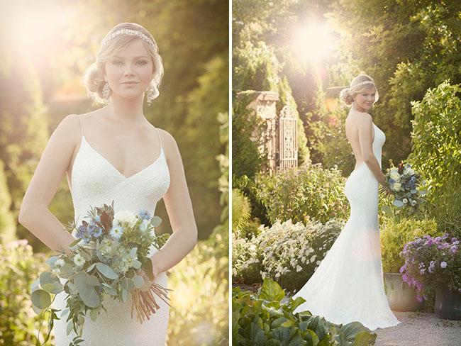 Preowned Wedding Dresses Los Angeles 65 Ideal Essense Wedding Dresses