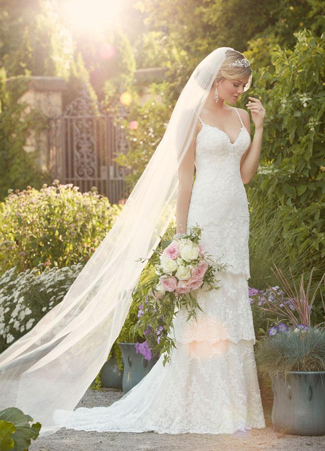 Australian Essence Wedding Dresses 20 Spectacular Essense Wedding Dresses