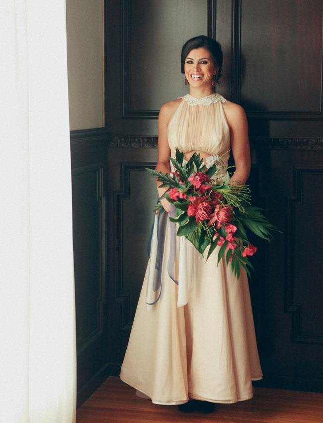 Wedding Dresses Long Beach Ca 2 Inspirational Miss Tashina Dress