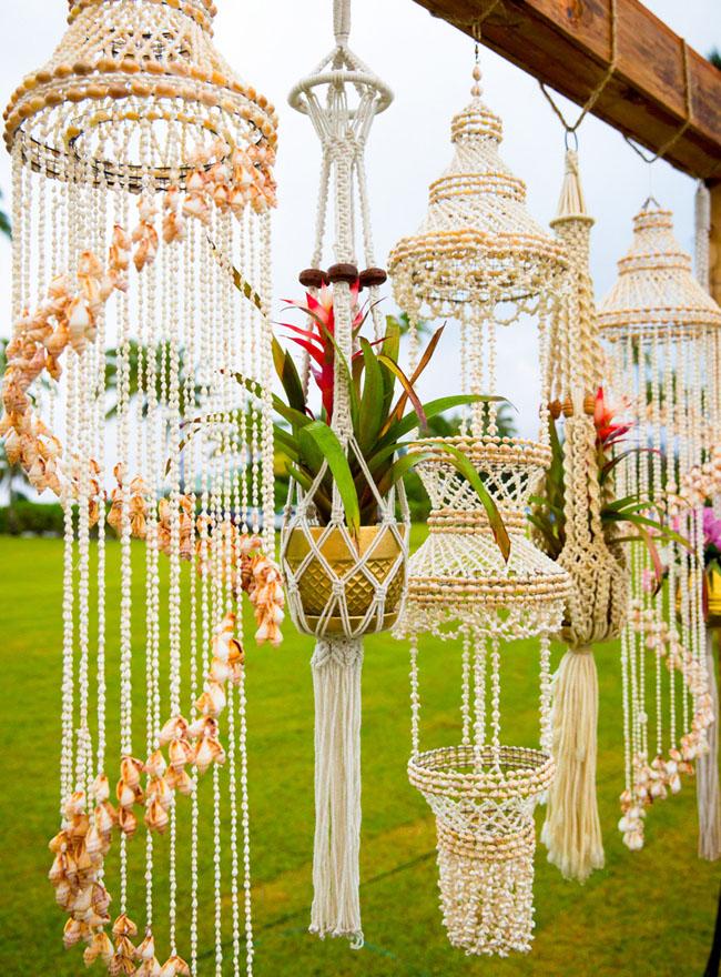 Show Me Your Mumu Owner Wedding