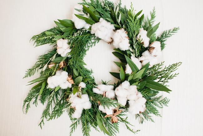 copper_cotton_wreath_feat