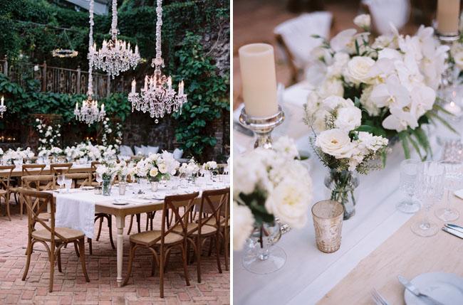 Romantic Maui Wedding