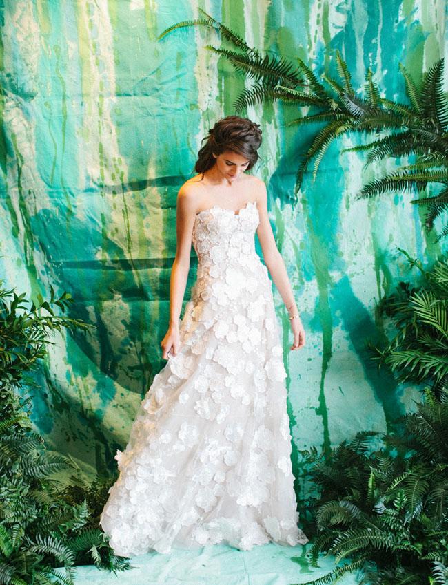 Top Dresses of 2015