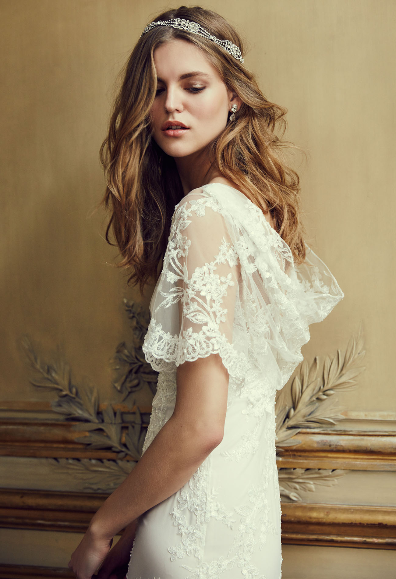 BHLDN Spring Lookbook